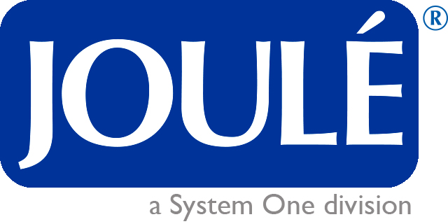 Joule, a System One Division, logo
