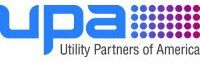 Utility Partners, a System One Division, logo