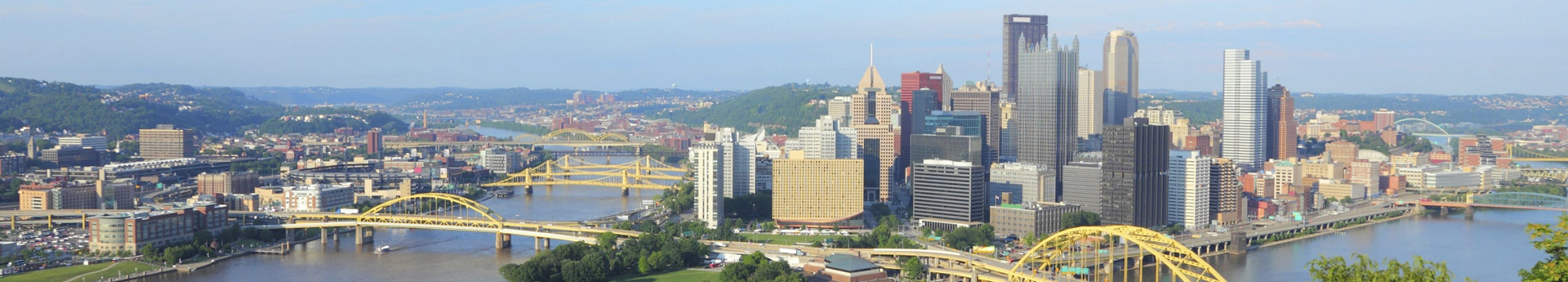 System One Pittsburgh, Pittsburgh jobs, Pittsburgh staffing, Pittsburgh energy jobs, Pittsburgh engineering jobs, Pittsburgh Information Technology jobs, Pittsburgh professional jobs, Pittsburgh commercial jobs, staffing agency pittsburgh, pittsburgh staffing agency,