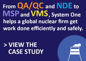 Link to view Nuclear Case Study