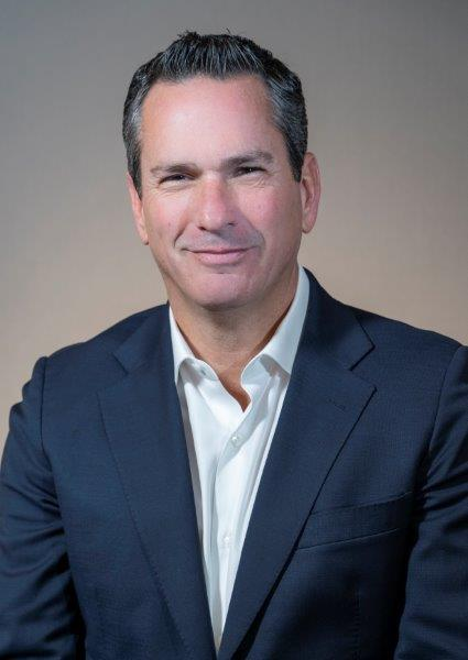 Sia Names Troy Gregory To 2019 Staffing 100 System One