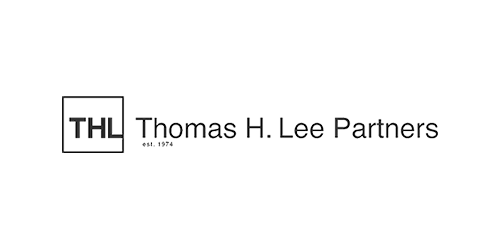Thomas H. Lee Partners Logo