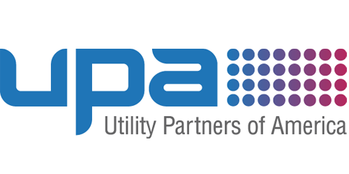Utility Partners of America Logo