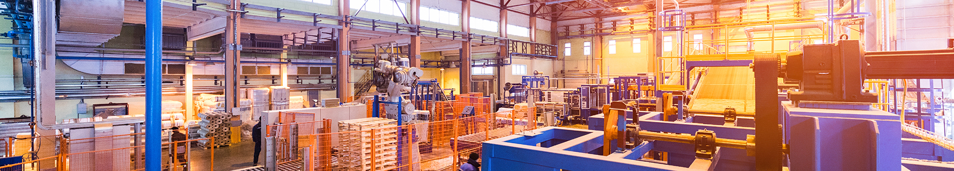 Inside-manufacturing-plant