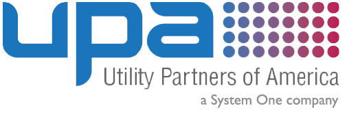 System One Acquires Utility Partners of America